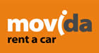Movida_Rent_a_car