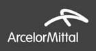 cliente-arcelor_mittal