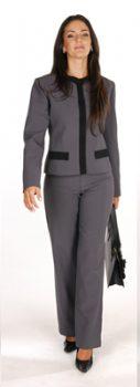 Uniforme Executivo Feminino-01