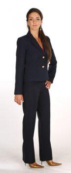 Uniforme Executivo Feminino-02
