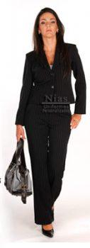 Uniforme Executivo Feminino-04