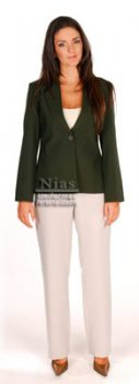 Uniforme Executivo Feminino-05