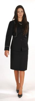 Uniforme Executivo Feminino-06