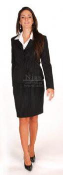 Uniforme Executivo Feminino-09
