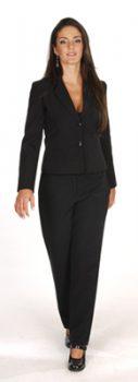 Uniforme Executivo Feminino-10