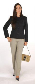 Uniforme Executivo Feminino-12