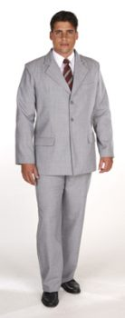 uniforme-executivo-masculino-2