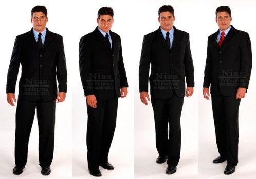 uniformeexecutivomasculino