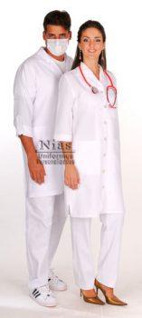 uniformes-hospitalares